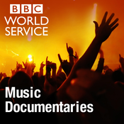 World Service Music Documentaries