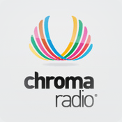 Chroma Rock