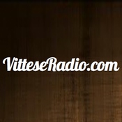 Vittese Radio