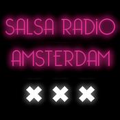 Salsa Radio Amsterdam