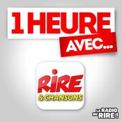 Rire & Chansons - 1 heure avec ....