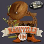 Myhitmusic - NASHVILLE 104