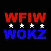 WOKZ 105.9 FM