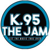 K.95 The Jam