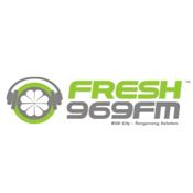 Fresh 96.9 FM
