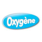 Oxygène, la radio de la Seine et Marne