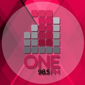 One FM 98.5 FM