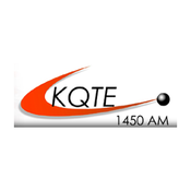 KQTE - 1450 AM