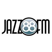 KBEM-FM - Jazz 88 FM
