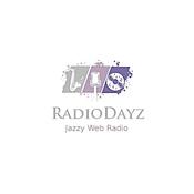 RadioDayz
