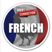 Hit Connection Radio - French