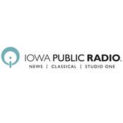KHKE - Iowa Public Radio 89.5 FM