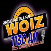WOIZ - Radio Antillas 1130 AM