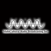 WAZN 1470 AM - Multicultural Broadcasting