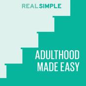 Adulthood Made Easy