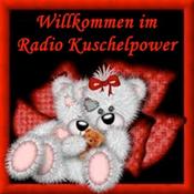Kuschelpower-Radio