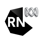 5RN ABC Radio National 621 AM