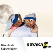 KiRaKa - Bärenbude Kuschelbären