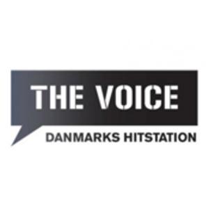 danmarks radio dk