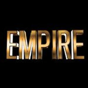 Street Empire