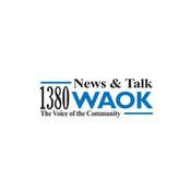 WAOK - 1380 News & Talk