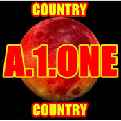 A.1.ONE Country
