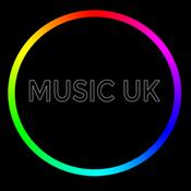 Music UK