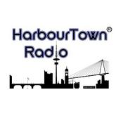 HarbourTown Radio