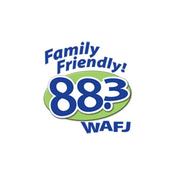 WAFJ 88.3
