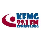 KFMG-LP - 99.1 FM