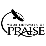 KALS - Your Network of Praise 97.1 FM
