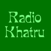 Radio Khatru