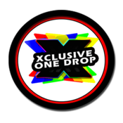 Xclusive One Drop Media