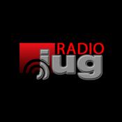 Radio Jug