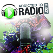 Hit Kicker - AddictedtoRadio.com