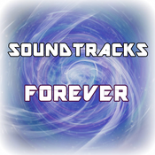 Soundtracks Forever Radio