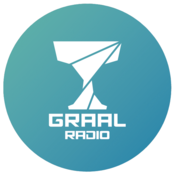 Graal Radio Space