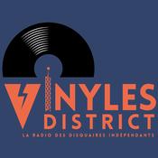 Vinyles District