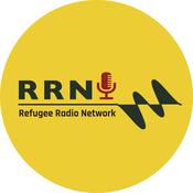 Refugee Radio 2 Europe