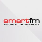 Smart FM 95.9 Jakarta
