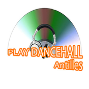 Play Dancehall Antilles