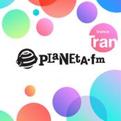 Planeta FM - Trance