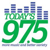 WLTF - Today\'s 97.5 FM