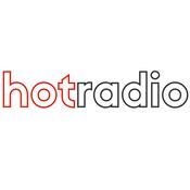 HOT Radio UK