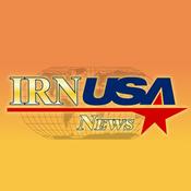 IRN USA Radio Channel 3