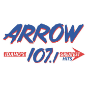 Arrow 107.1 - Classic Rock