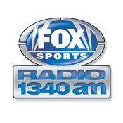 WSBM - Fox Sports Shoals 1340