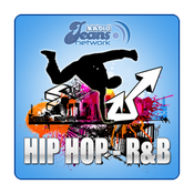 Radio Jeans - Hip Hop R&B