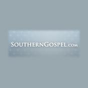 WBHB - Southern Gospel 1240 AM