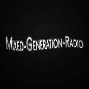 Mixed-Generation-Radio